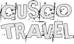 Tours a MachuPicchu: Tren a MachuPicchu